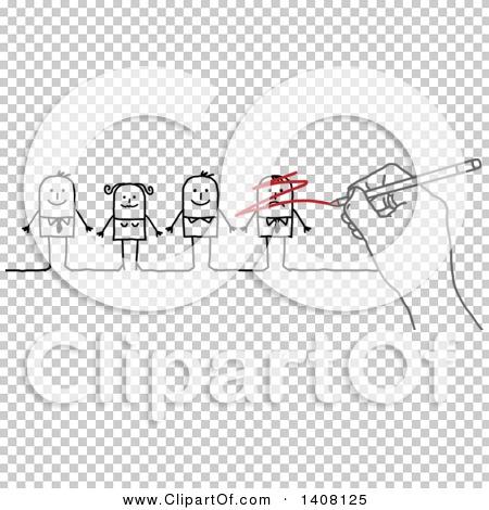 Transparent clip art background preview #COLLC1408125