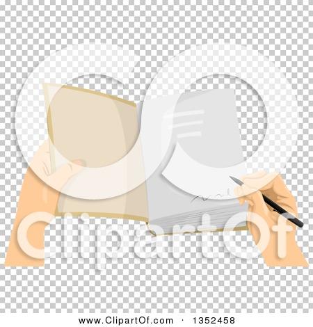 Transparent clip art background preview #COLLC1352458