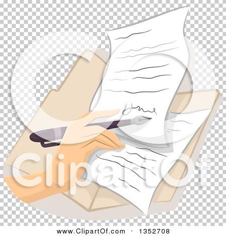 Transparent clip art background preview #COLLC1352708