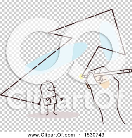 Transparent clip art background preview #COLLC1530743