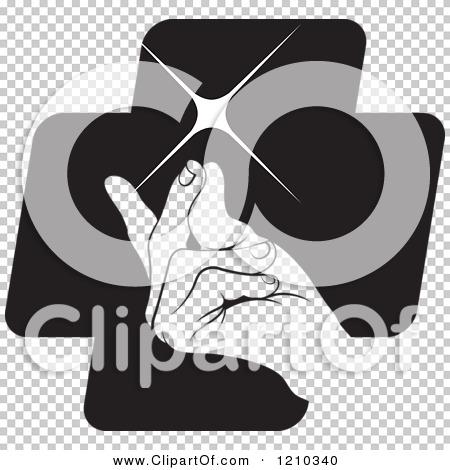Transparent clip art background preview #COLLC1210340