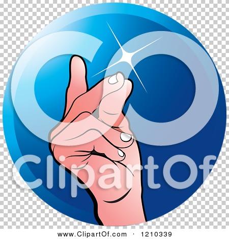 Transparent clip art background preview #COLLC1210339