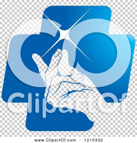Transparent clip art background preview #COLLC1210332