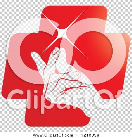 Transparent clip art background preview #COLLC1210338
