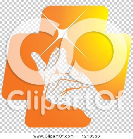 Transparent clip art background preview #COLLC1210336