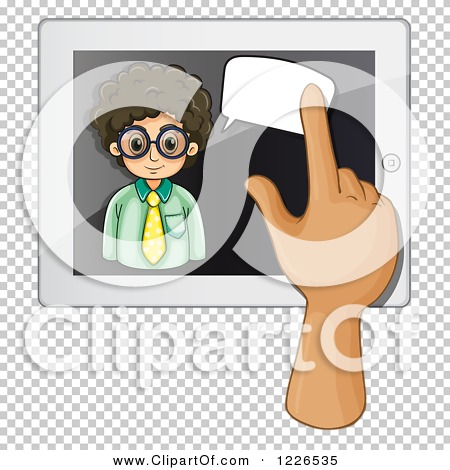 Transparent clip art background preview #COLLC1226535