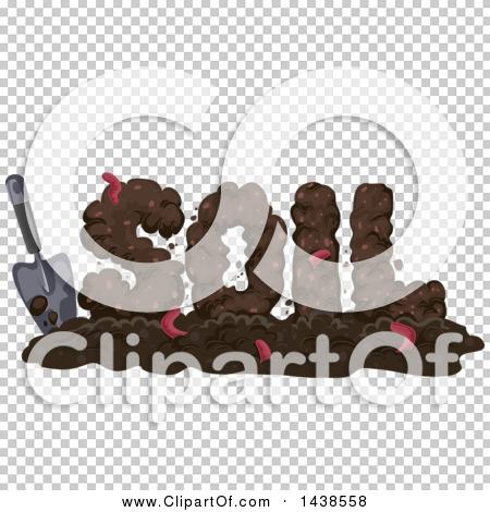Transparent clip art background preview #COLLC1438558