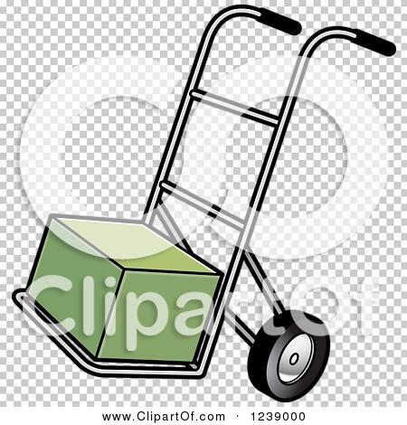 Transparent clip art background preview #COLLC1239000