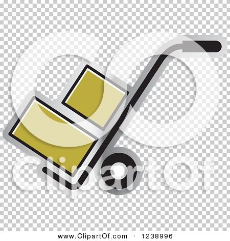 Transparent clip art background preview #COLLC1238996