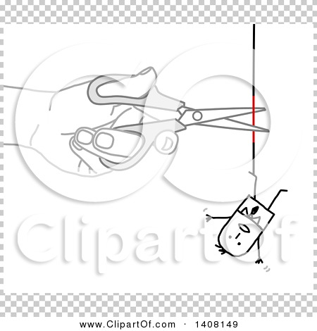 Transparent clip art background preview #COLLC1408149