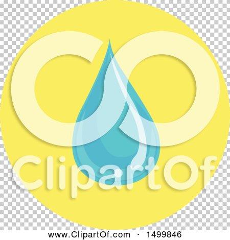 Transparent clip art background preview #COLLC1499846