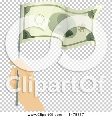 Transparent clip art background preview #COLLC1478857