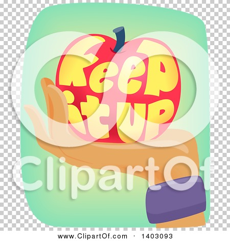 Transparent clip art background preview #COLLC1403093