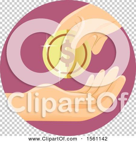 Transparent clip art background preview #COLLC1561142