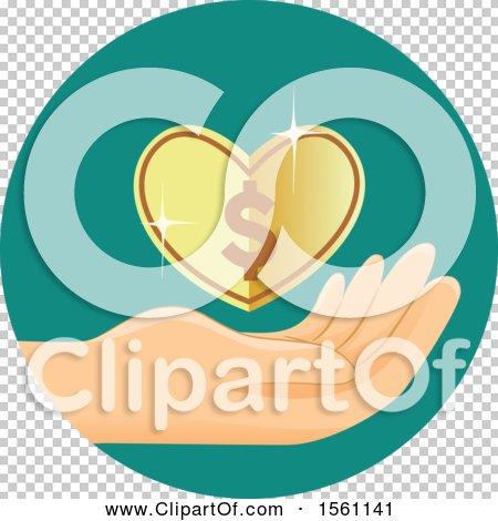 Transparent clip art background preview #COLLC1561141