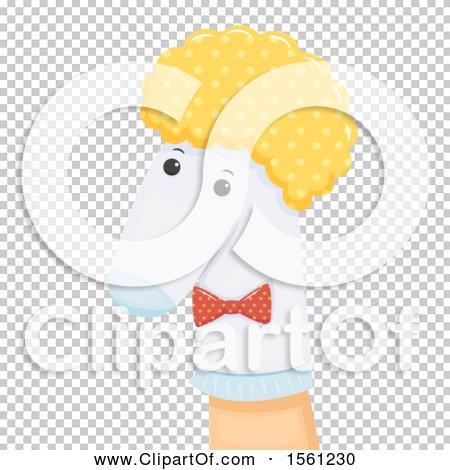 Transparent clip art background preview #COLLC1561230