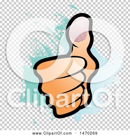 Transparent clip art background preview #COLLC1470269