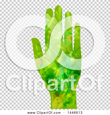 Transparent clip art background preview #COLLC1446613