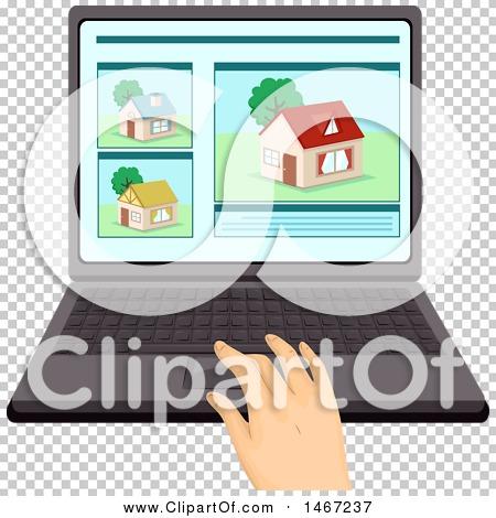 Transparent clip art background preview #COLLC1467237