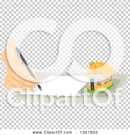 Transparent clip art background preview #COLLC1321822