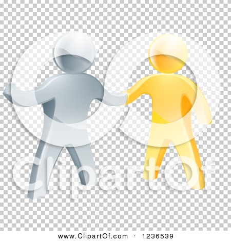 Transparent clip art background preview #COLLC1236539
