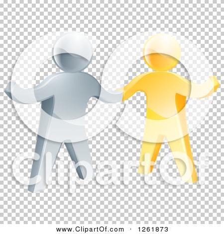 Transparent clip art background preview #COLLC1261873