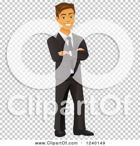 Transparent clip art background preview #COLLC1240149