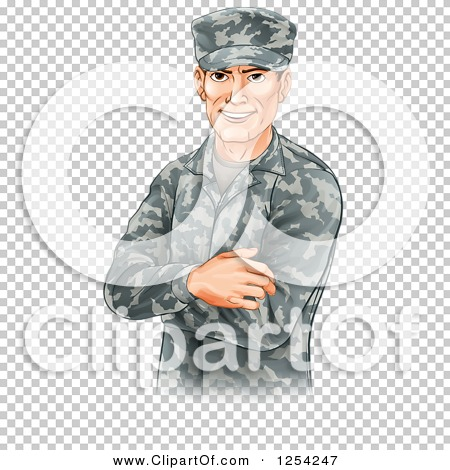 Transparent clip art background preview #COLLC1254247