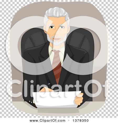 Transparent clip art background preview #COLLC1378350