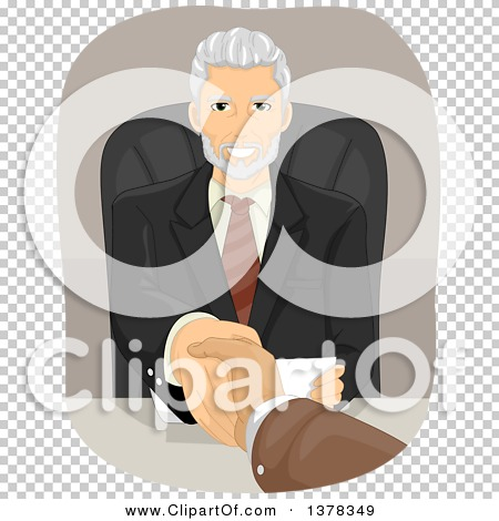 Transparent clip art background preview #COLLC1378349