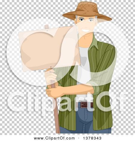 Transparent clip art background preview #COLLC1378343