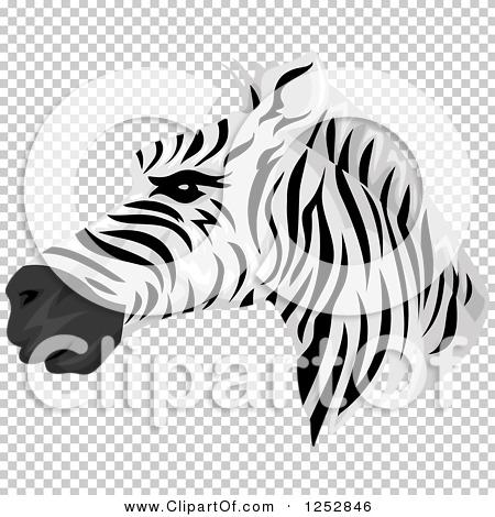 Transparent clip art background preview #COLLC1252846