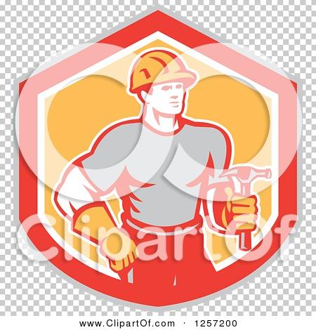 Transparent clip art background preview #COLLC1257200
