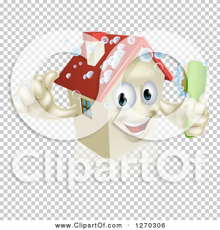 Transparent clip art background preview #COLLC1270306