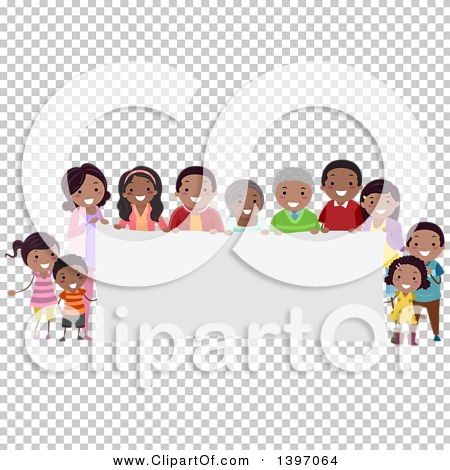 Transparent clip art background preview #COLLC1397064