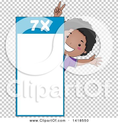 Transparent clip art background preview #COLLC1418550