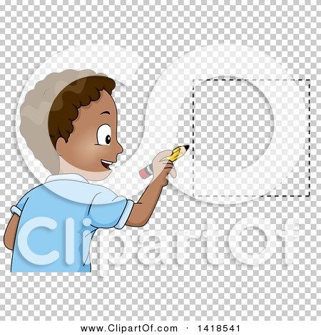 Transparent clip art background preview #COLLC1418541