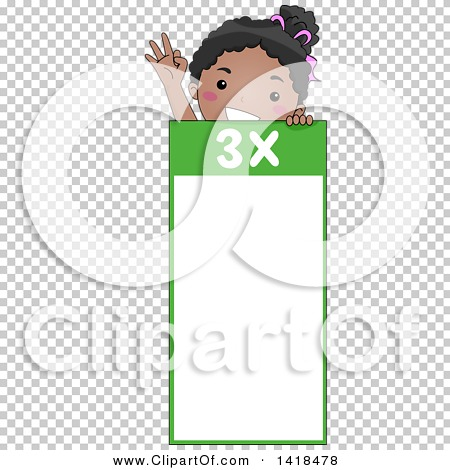 Transparent clip art background preview #COLLC1418478