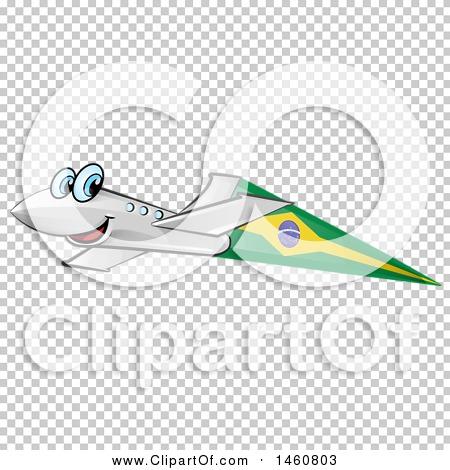 Transparent clip art background preview #COLLC1460803