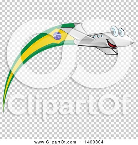 Transparent clip art background preview #COLLC1460804