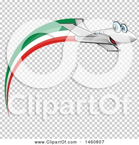 Transparent clip art background preview #COLLC1460807