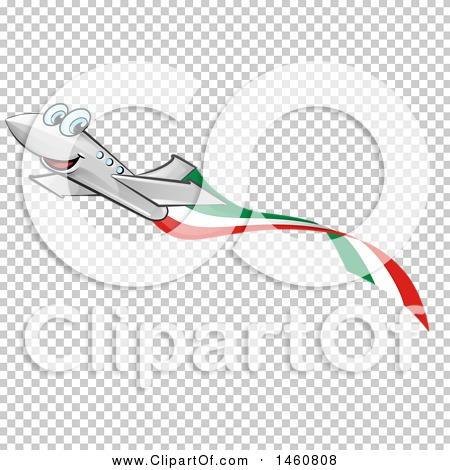 Transparent clip art background preview #COLLC1460808