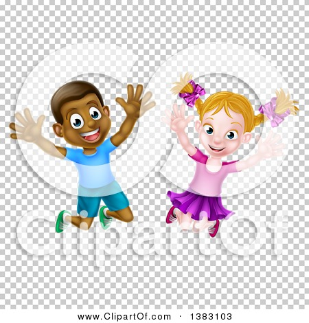 Transparent clip art background preview #COLLC1383103