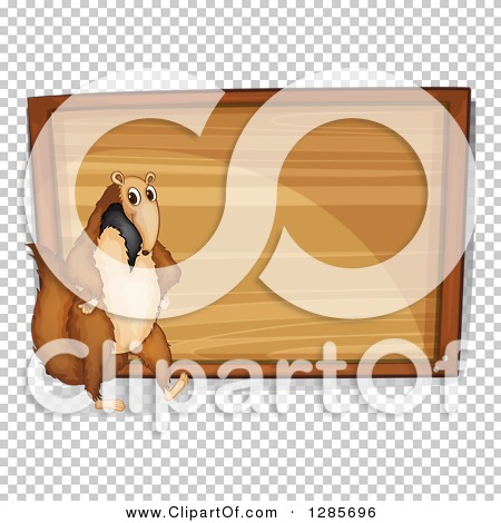 Transparent clip art background preview #COLLC1285696