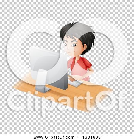 Transparent clip art background preview #COLLC1381808