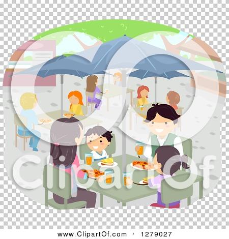 Transparent clip art background preview #COLLC1279027