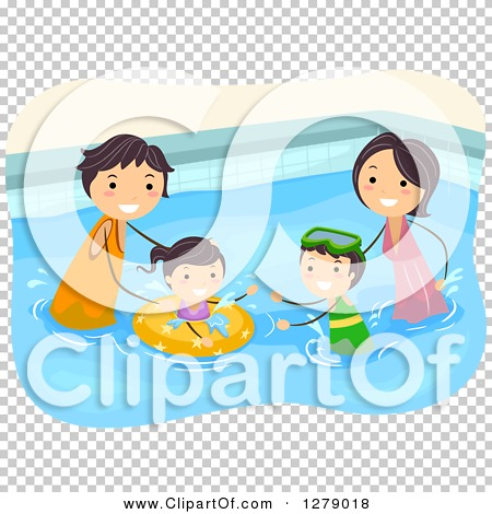 Transparent clip art background preview #COLLC1279018