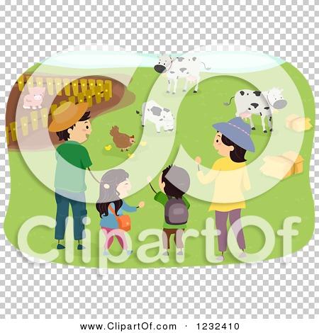 Transparent clip art background preview #COLLC1232410
