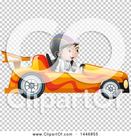 Transparent clip art background preview #COLLC1446855