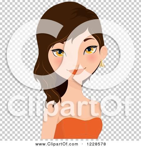 Transparent clip art background preview #COLLC1228578